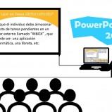 Cómo Configurar la Vista del Moderador en Power Point