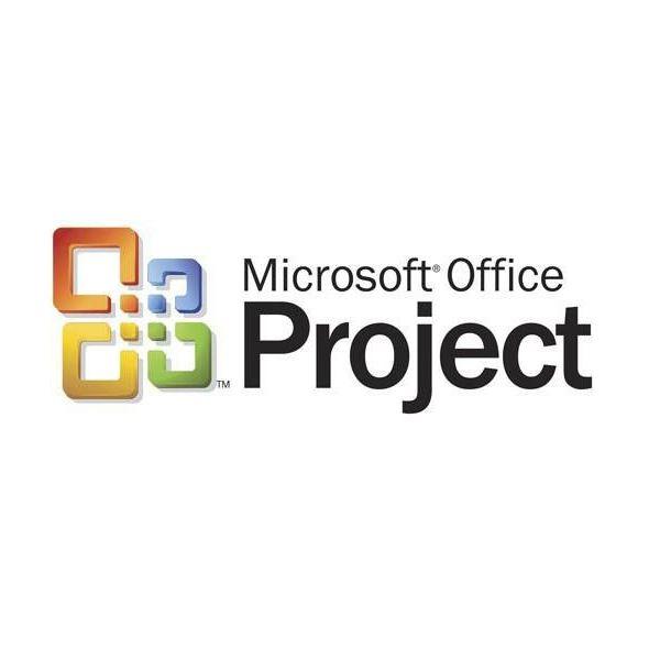 Como Trabajar con Opciones Avanzadas de MS Project 2010