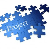 MS Project 2010 Curso Completo, Como Trabajar en el BackStage, Capitulo 3
