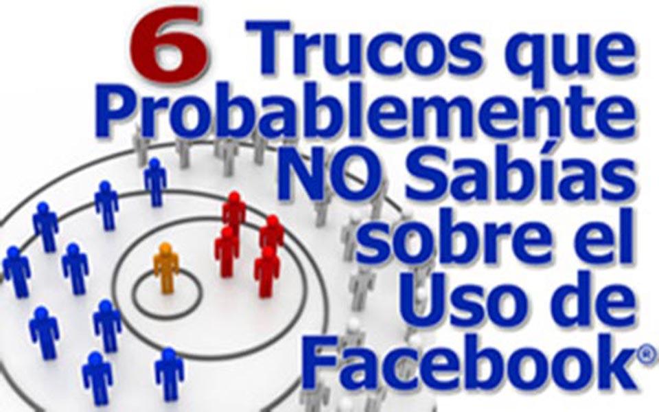 6-trucos-de-facebook