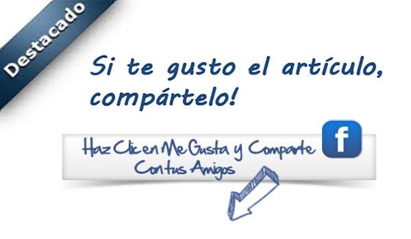 ProfesorViaWeb, cursos de diseño gráfico, cursos de diseño web, profesor de diseño gráfico, profesor de diseño web, Jorge Luis Herrera Herrera