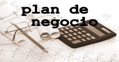 Plan de Capacitación para su Empresa