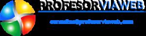 profesor de diseño grafico, profesor de diseño web, cursos de diseño grafico, cursos de diseño web, Jorge Luis Herrera