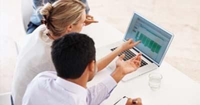 Cómo Crear Listas Desplegables Dependientes en Excel