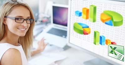 Cómo Validar las Fechas en Excel