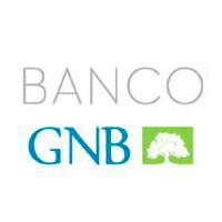 banco-gnb