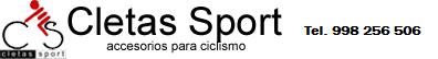 cletassportl