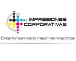 impresiones-corporativas