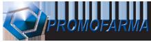 logo-promo-web280