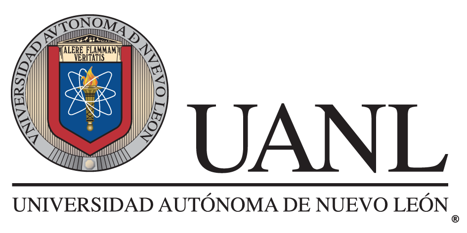 logo_uanl_preferente_color