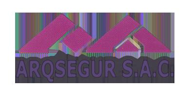 logoarqsegur3