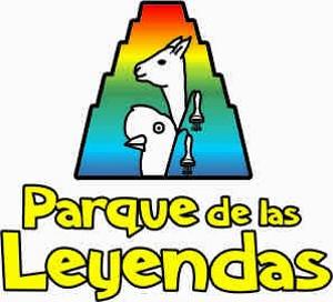 parque-de-las-leyendas