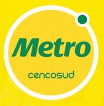 supermercados-metro-cencosud1