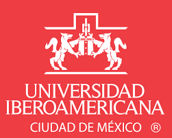 universidad de mexico