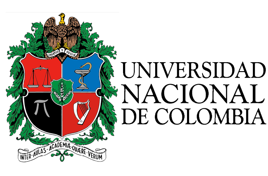 universidad-nacional-de-colombia