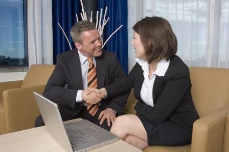 7 Consejos Importantes al Elegir un Socio de Negocios