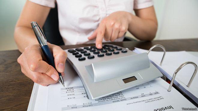 Cómo Realizar Conciliaciones Bancarias
