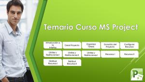 Curso, de, MS Project, Curso, d,e Microsoft, Project, Curso, de, MS, Project, 2013, 2016
