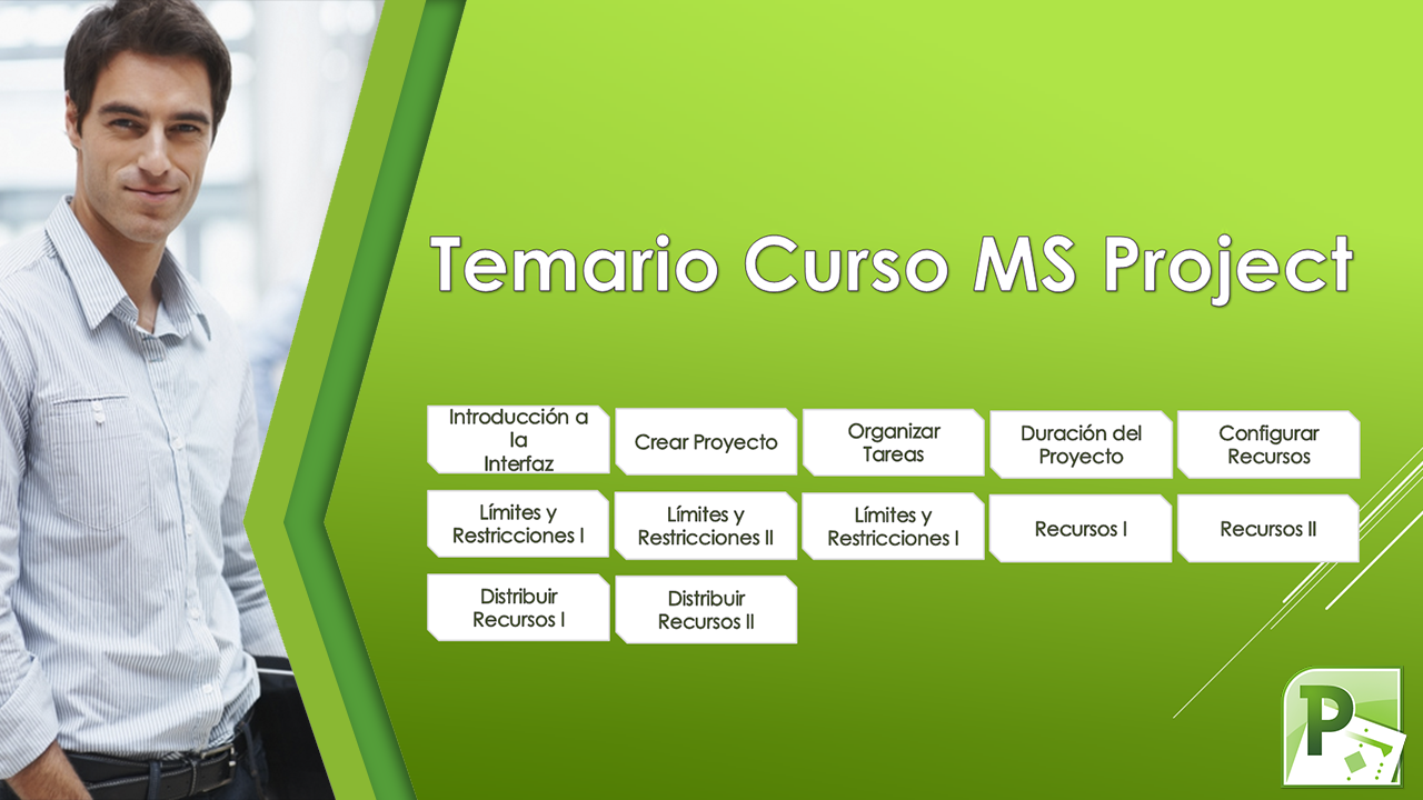 Curso, de, MS Project, Curso, d,e Microsoft, Project, Curso, de, MS, Project, 2013, 2016