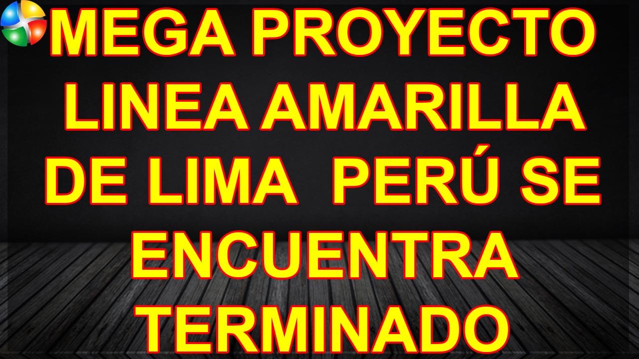 MEGA PROYECTO LINEA AMARILLA DE LIMA PERÚ SE ENCUENTRA TERMINADO, megaproyecto linea amarilla, MEGA PROYECTO LINEA AMARILLA DE LIMA, MEGA PROYECTO NUEVA VIA EXPRESA LINEA AMARILLA DE LIMA SE ENCUENTRA TERMINADO, MEGA PROYECTO NUEVA VIA EXPRESA LINEA AMARILLA, MEGA PROYECTO NUEVA VIA EXPRESA, lucho castañeda, luis castañeda lossio, autopista debajo del rio rimac, PROFESOR VIAWEB, línea amarilla, lima, NUEVA VIA EXPRESA, MEGA, PROYECTO, LINEA, AMARILLA, DE, LIMA, PERÚ, SE, ENCUENTRA, TERMINADO