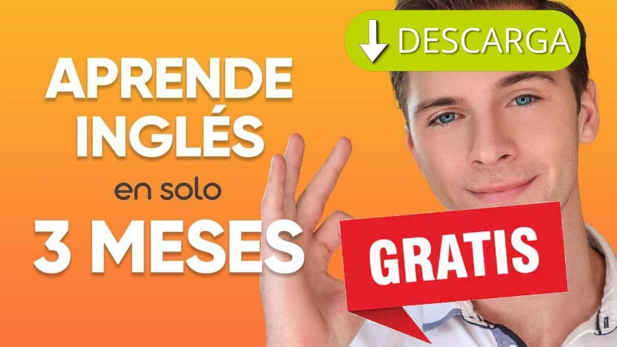 Descarga Gratis Programa RAIO Curso de Inglés por Kale Anders